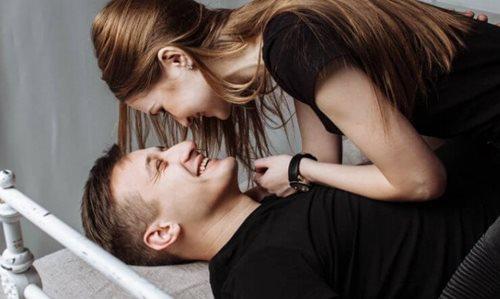 erekciót elérni kakas gyűrű