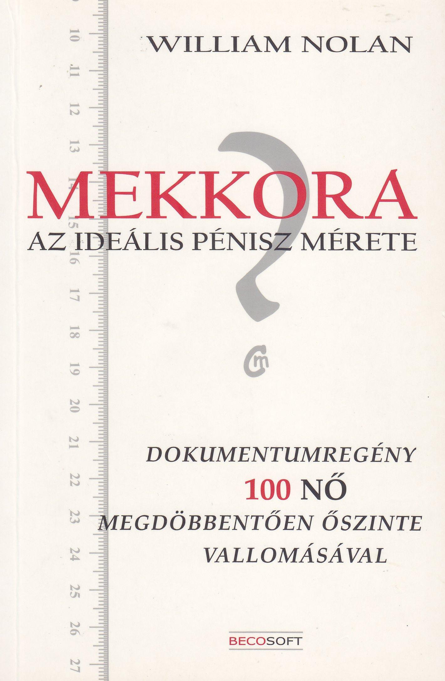 pénisz mérete)