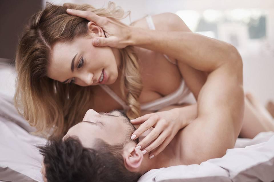 miért büdös lehet a pénisz kevés spermium és gyenge erekció