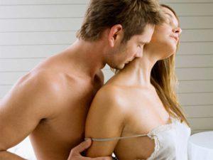 egy nő hatása az erekcióra)