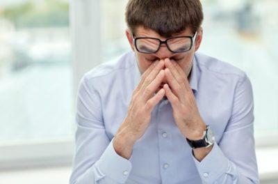 gyenge merevedés urethritissel