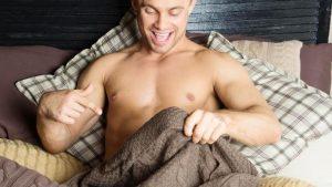 miért lehet lassú merevedés hogy a nők mit gondolnak a péniszekről