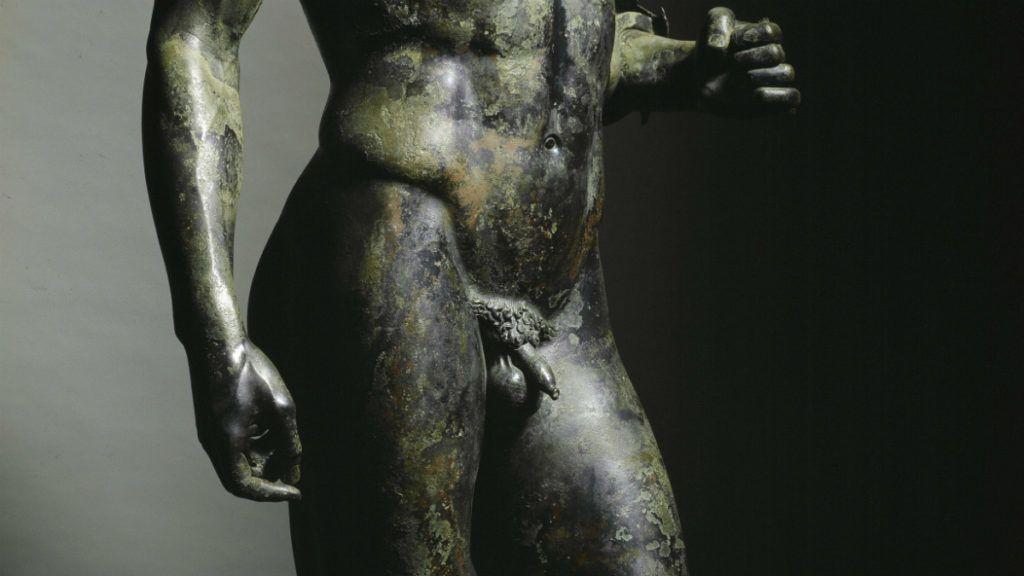miért lehet a pénisz sápadt