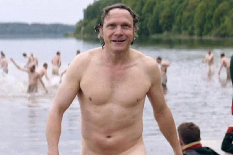 erekciós videó férfiaknak