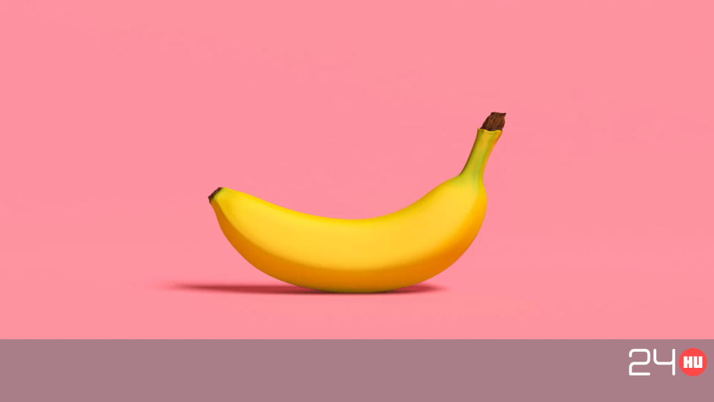 melyik pénisz kicsinek tekinthető
