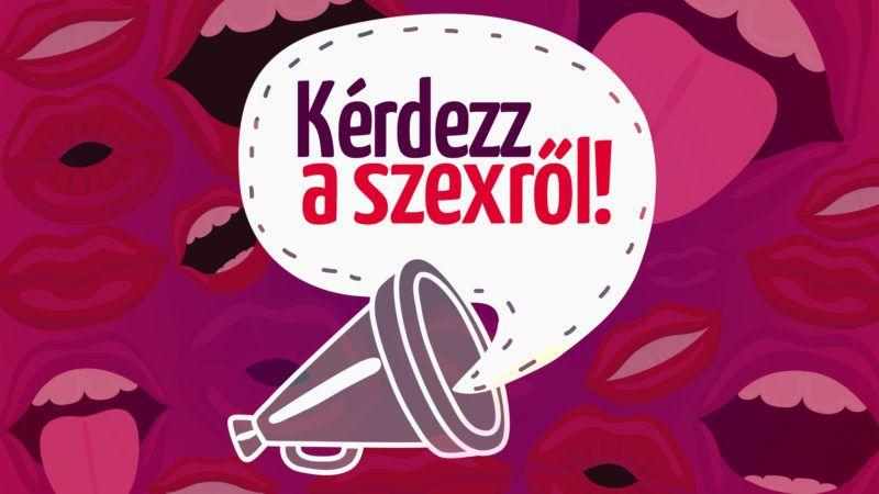 Tesztoszteron - Minden amit tudnod kell róla! - rc-piac.hu