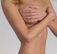 pénisznagyobbító műtét típusok