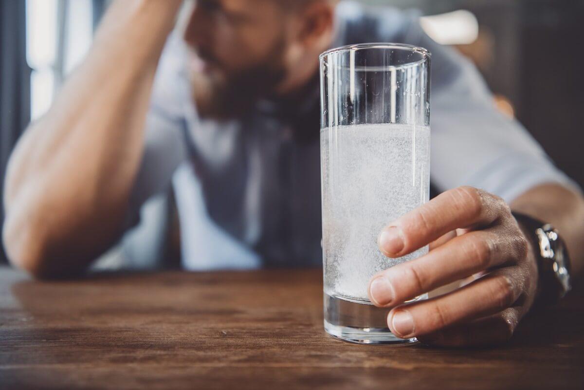 hogy a vodka hogyan hat az erekcióra