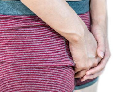 a pénisz fájdalma miatt pontok az erekció megjelenésére