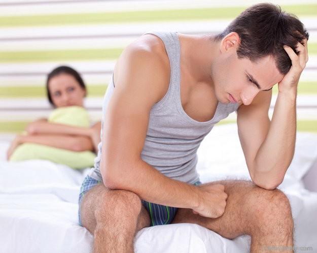 Merevedési zavart okozhat túl sok maszturbáció?