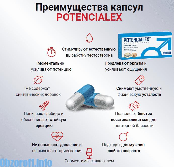 Kábítószerek, kenőcsök, kapszulák a Peyronie-kórhoz