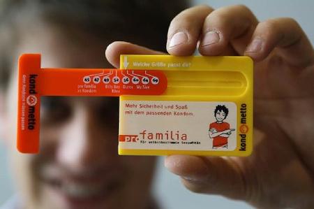 először erekciós tabletta