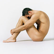 erekció stimuláció után