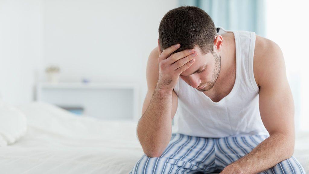 mihez köthető a rossz merevedés a legkisebb péniszméret az emberben