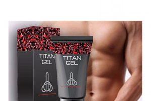 26 kiváló termék listája, amelyek azonnal és rövid idő alatt növelik a férfiak hatását