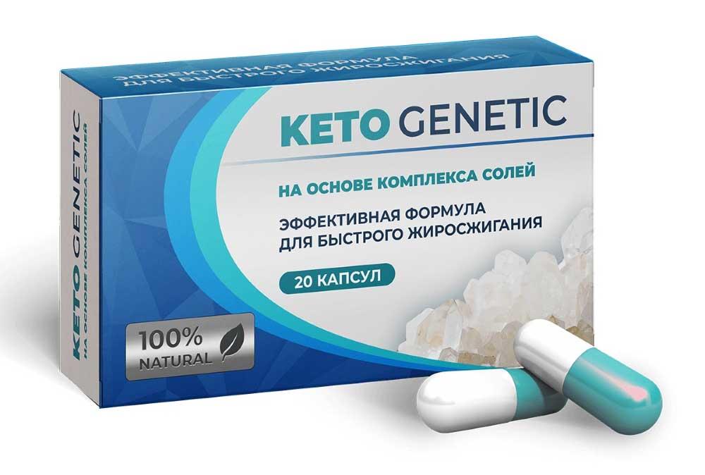 gyógyszer a gyógyszertárban az erekció meghosszabbítására