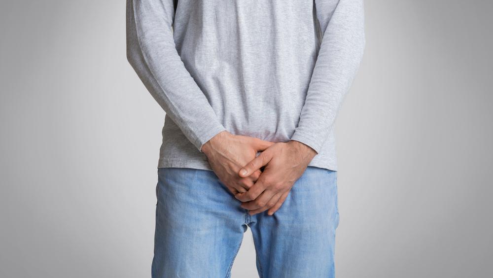 férfiak véleménye a pénisz megnagyobbodásáról)