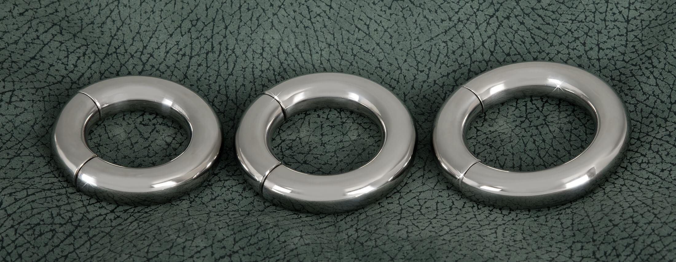 mágneses péniszgyűrű)