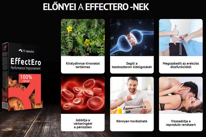 Hogyan érhető el a kemény erekció? - rc-piac.hu