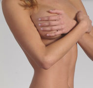 pénisznagyobbító műtét típusok görbe fasz erekció nélkül