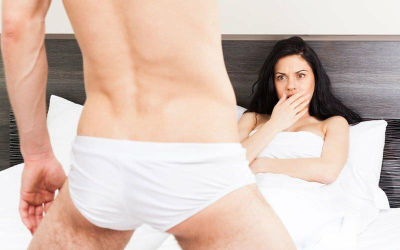 meddig veheti igénybe a pénisz egy nő hogyan lehet elősegíteni a pénisz növekedését