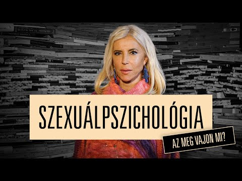 Szexuális ördögi kör - az erekciós zavar lélektana