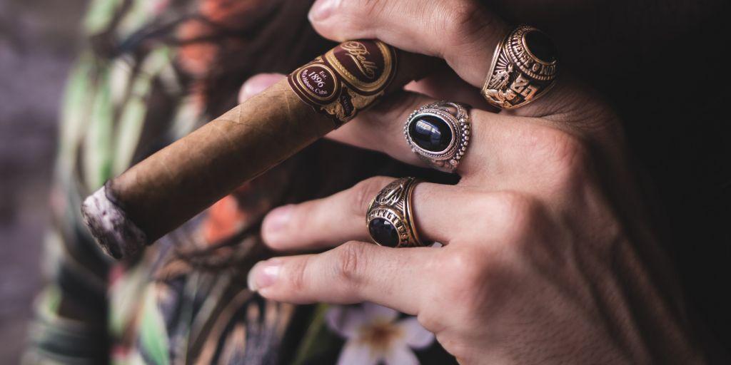 hogyan kell erekciós gyűrűt viselni)