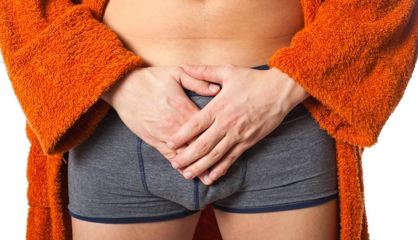 Thai erekciós tabletták
