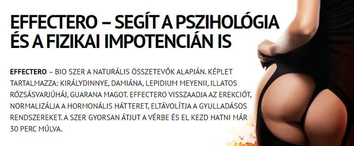 gyógyszerek az erekció felülvizsgálatának fokozására)