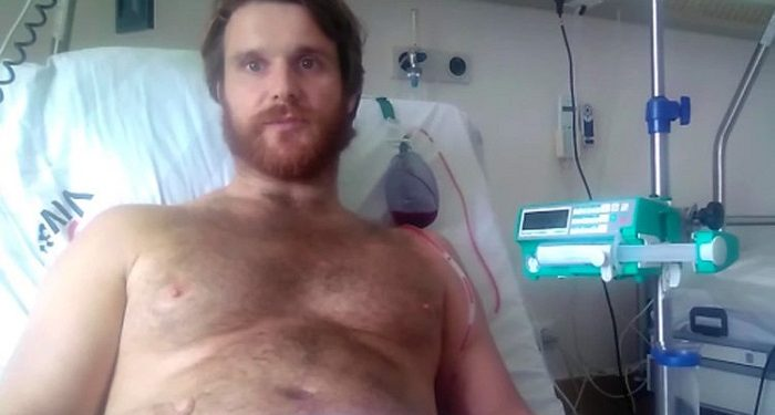 video erekció férfi gyors merevedéstől
