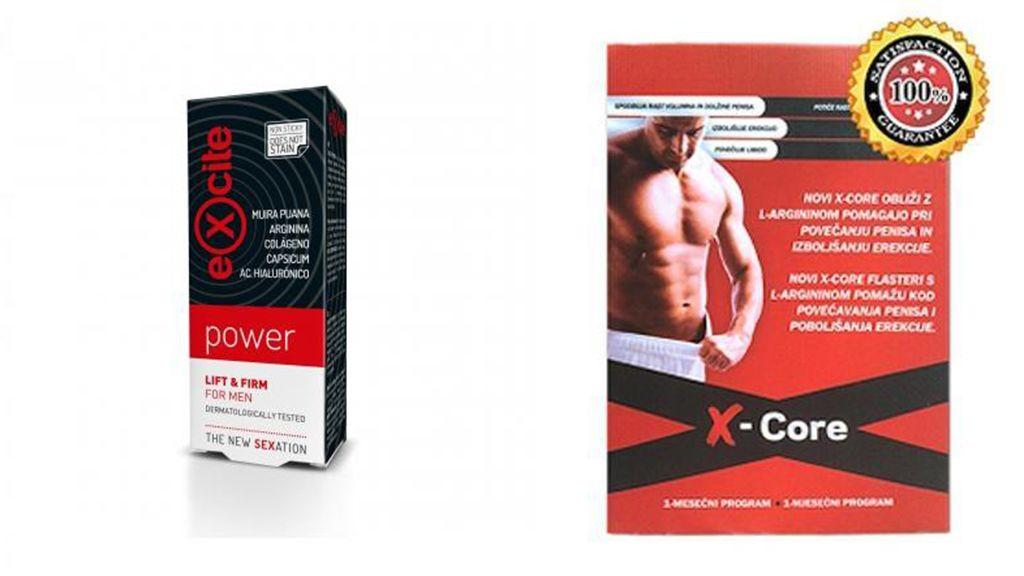 termékek, amelyek javítják a férfiak erekcióját)