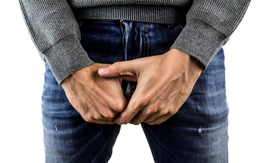 hogyan lehet megnövelni a péniszet gyógyszerekkel