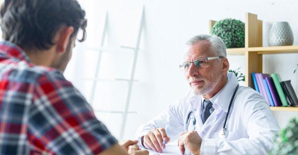 Péniszen pattanások, fitymán apró zsírcsomók :: Keresés - InforMed Orvosi és Életmód portál ::
