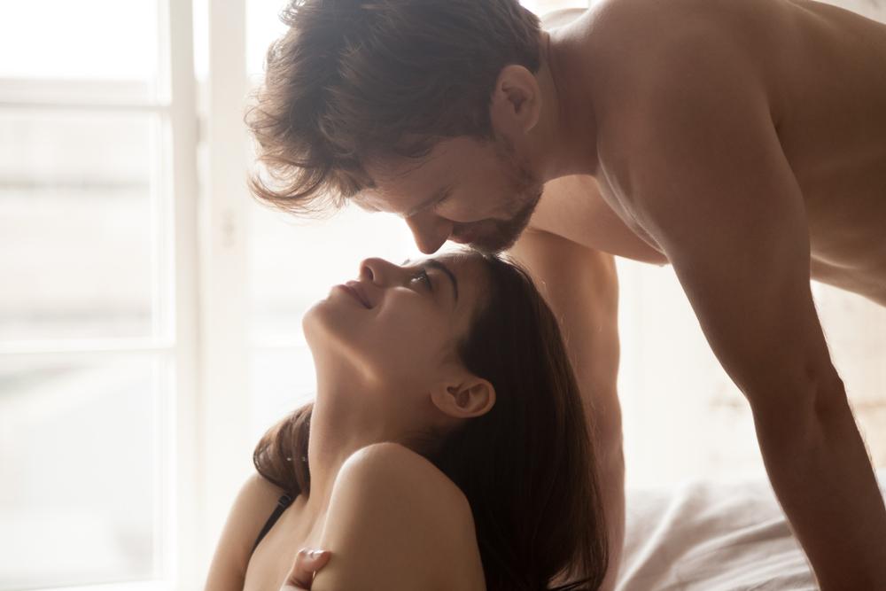 hogyan lehet eltávolítani az érzékenységet a péniszről a legjobb pénisznagyobbító technikák