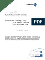 Vardenafil – Wikipédia
