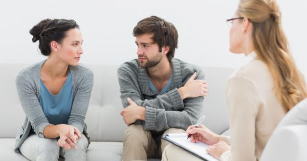 Férfivélemény: Pasiként sokkal nehezebb jó szeretőnek lenni!