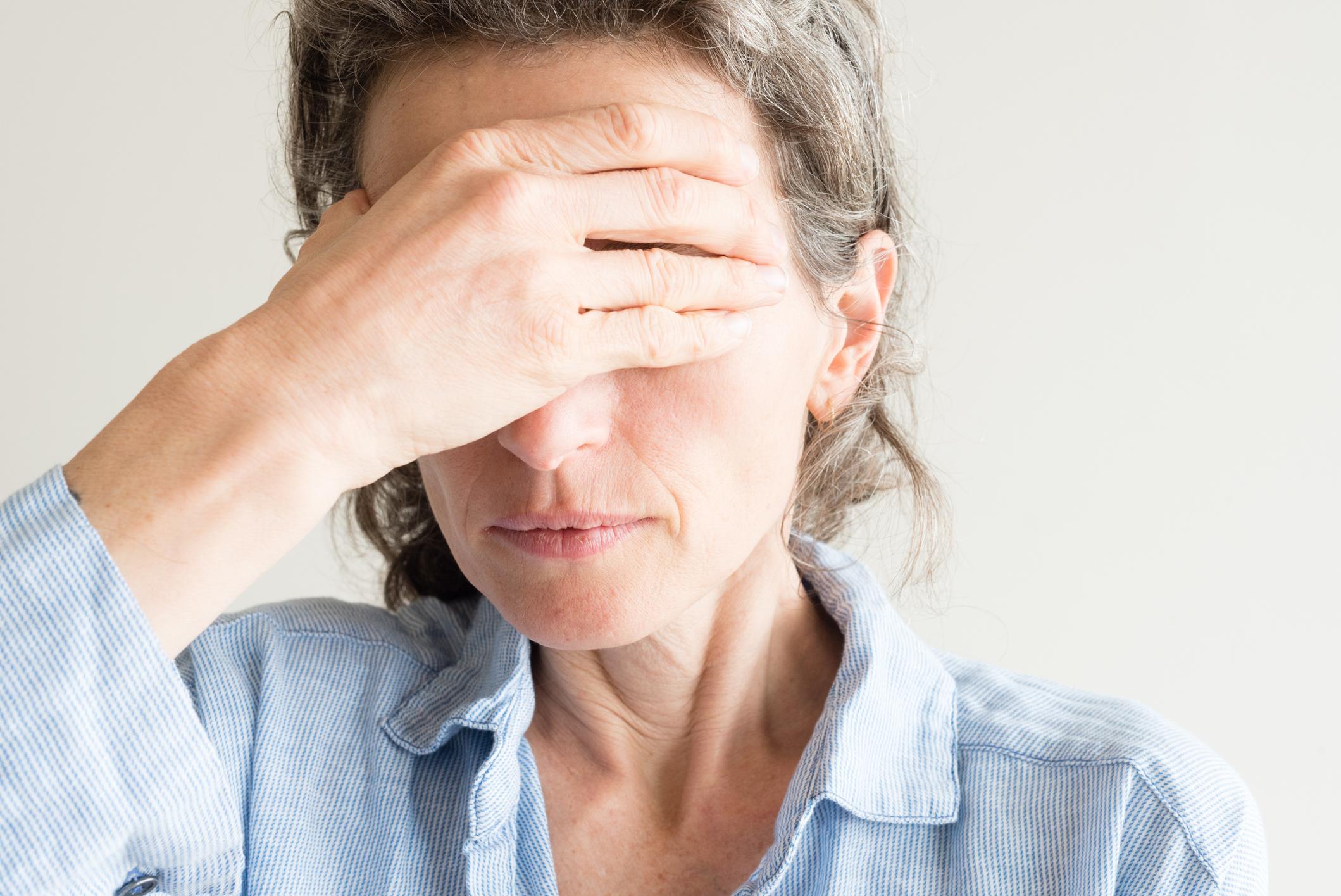 Mi áll a korai magömlés pszichés hátterében?