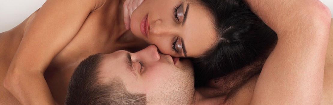 Prosztatagyulladás az erekciós gyógyszerek javítása érdekében