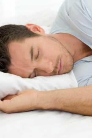 hogyan lehet csökkenteni az éjszakai erekciót
