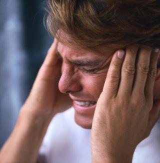 Pszichés eredetű szexuális problémák férfiaknál - merevedési zavarok