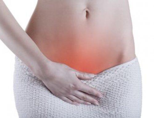 homeopátia erekció