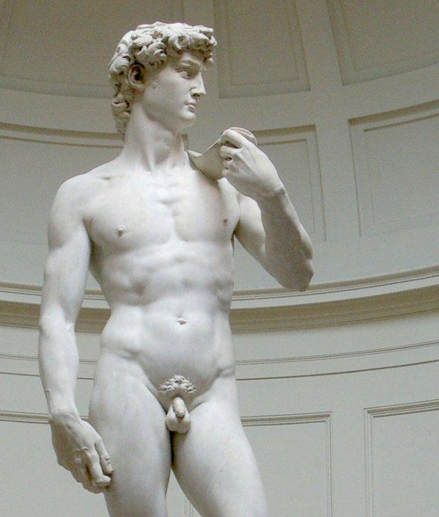 átlagos péniszméret férfiaknál