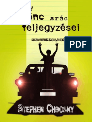 HelloBaby! Lányok-Fiúk by Business Publishing Services Kft. - Issuu
