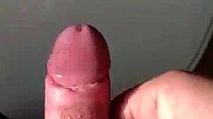 gyenge erekcióval a férfiaknál