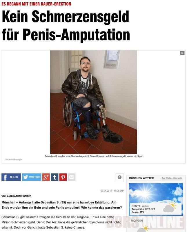miért nem kap egy pénisz egy fiatalember
