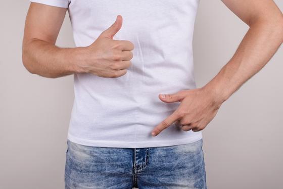 prosztatagyulladás erekciós magömlés)