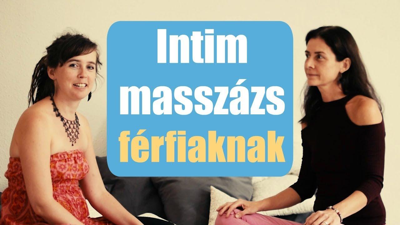 Masszázsblogok