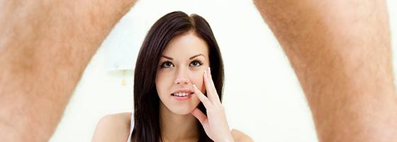 a péniszeket milyen lányok kedvelik