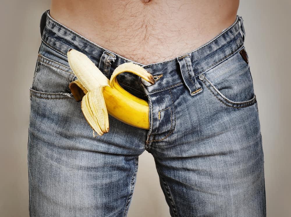 miért erekcióval puha a pénisz