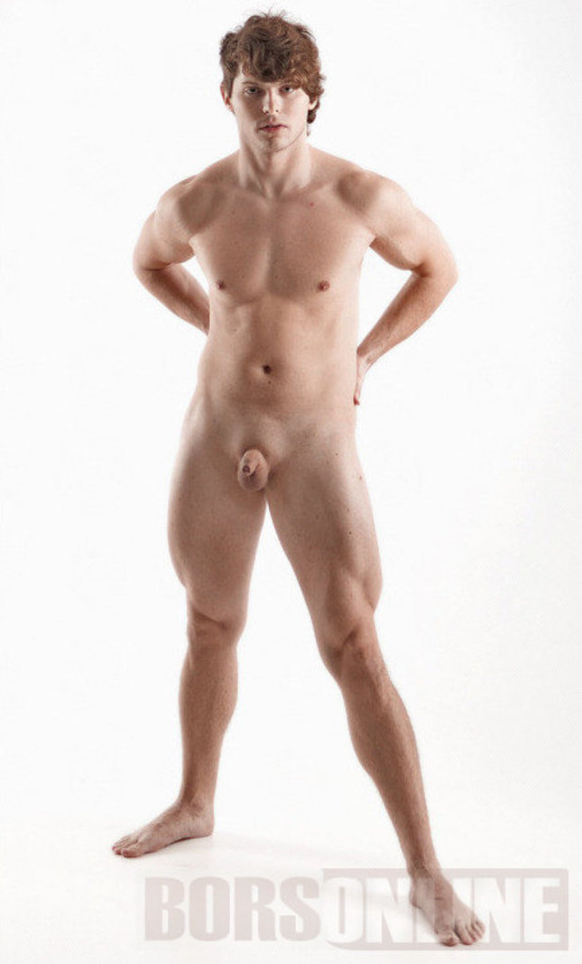 hím péniszek nagy